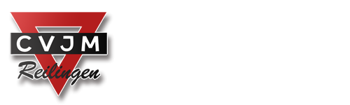 CVJM Reilingen e.V.